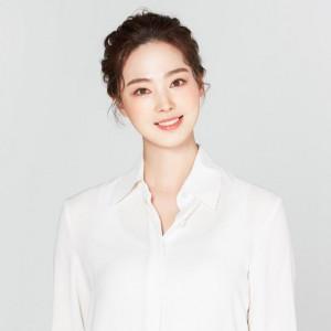 cha yu ram dating