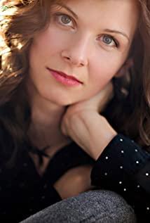 Jen Gardiner