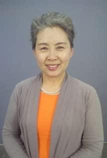 Peng Yu