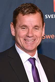 Håkan Loob