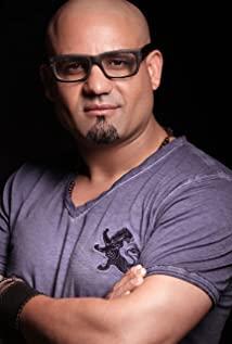 Rod Lopez