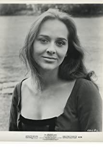 Hilary Heath