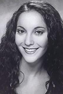 Liza Jacqueline