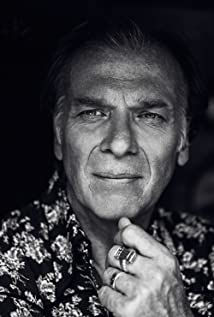 Wolfgang Fierek