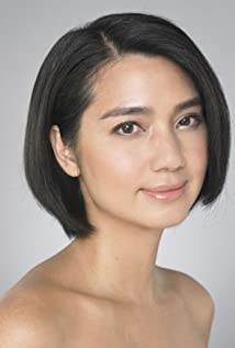 Catherine Yan Hung