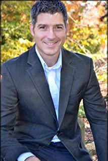 Seth Kozak