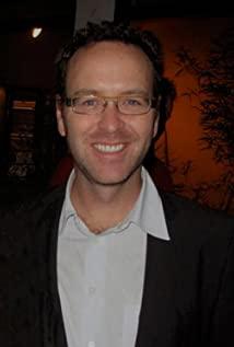 John H. Brister