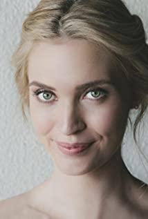 Siobhan Marshall