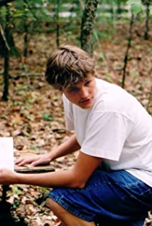 Jacob Vander Ark
