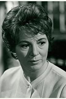 Mary Kenton