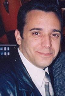 Steven Calapai