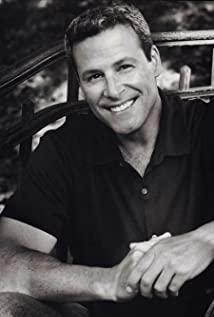 Todd Etelson