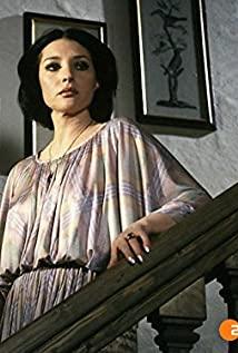 Christine Wodetzky
