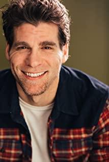 Josh Adam Davis