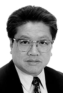 Paul J.Q. Lee