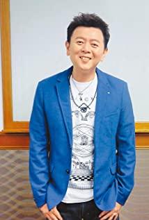 Tsung-Kang To