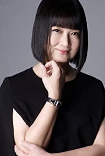 Li Ping Chen
