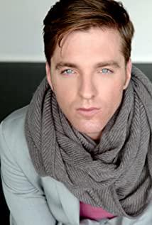Cody Matthew Blymire