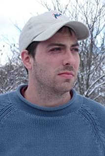 Jonathan Betzler
