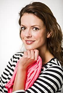 Andrea Ruzicková