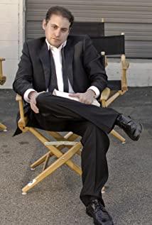 Brett Gursky