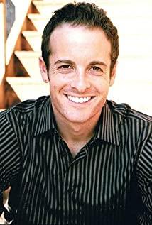 Craig Saslow