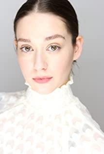 Piper Lincoln