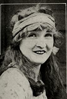 Loretta Blake