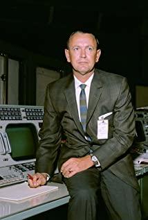 Christopher Kraft