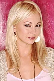 Kristina Page