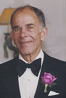 Malcolm Stuart