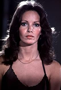 Jaclyn Smith Height How Tall Is