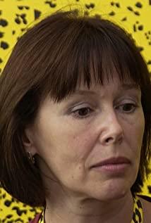 Evgeniya Simonova