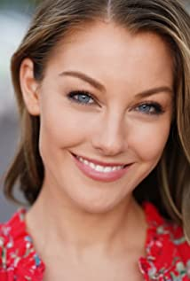 Krista Dane Hoffman