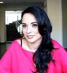 Andrea Marin