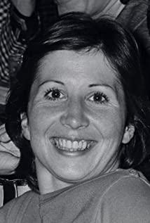 Ann Travolta