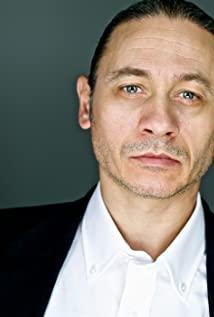 Marius Iliescu