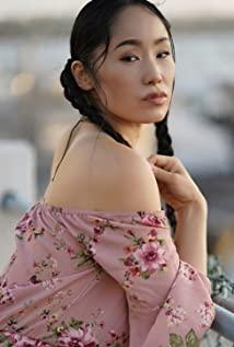 Sachiko Ishida