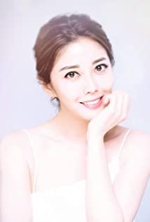 Angel Han