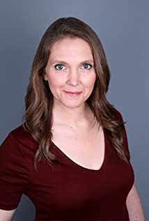 Kristin Michelle Duncil