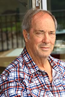 Bruce Trampler