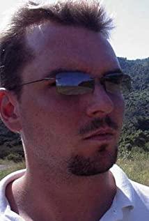 Gareth Myles