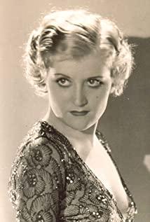 Phyllis Clare