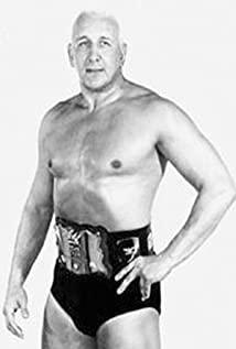 Bob Orton Sr.