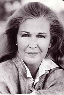 Diane Ladd