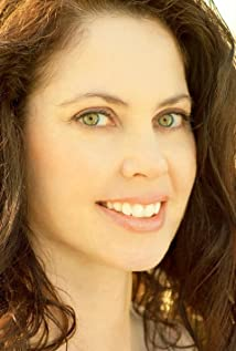 Kathleen Reed