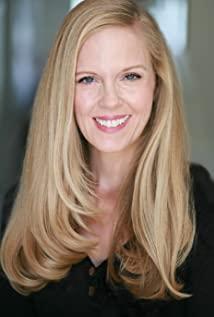 Beth Shea