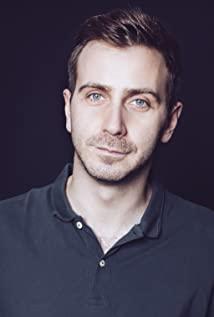 Stefan Martinovic