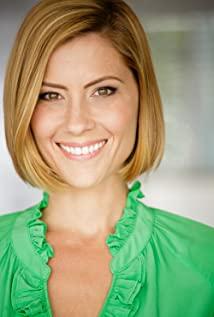 Tanya Bond