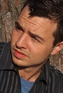 Chris Muntel